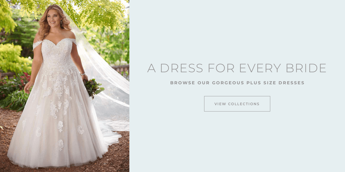 plus size wedding dresses essense of australia amanda's touch waynesboro virginia