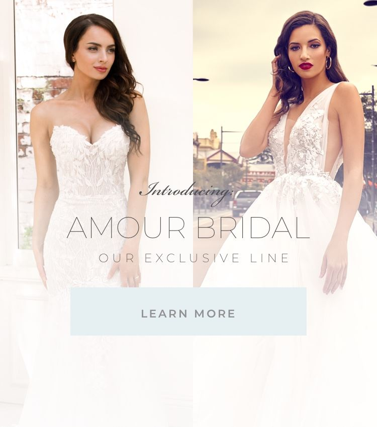 amour bridal wedding dresses amanda's touch in waynesboro virginia