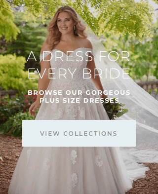 Amanda S Touch Gorgeous Wedding Dresses And Prom Dresses